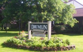 Marion Senior - Drumlin Estates 4.JPG
